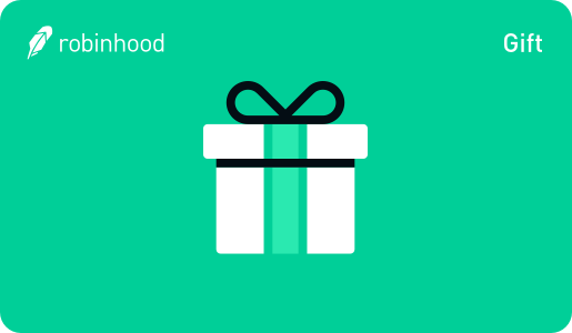 James invited you to Robinhood! Sign up now to find out what free stock you'll get. It could be a stock like Apple, Ford, or Sprint.